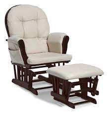 Ikea Glider Chair Poang by Chair Nursery L Maker Cushion Sets Cushions Kidkraft Rocker