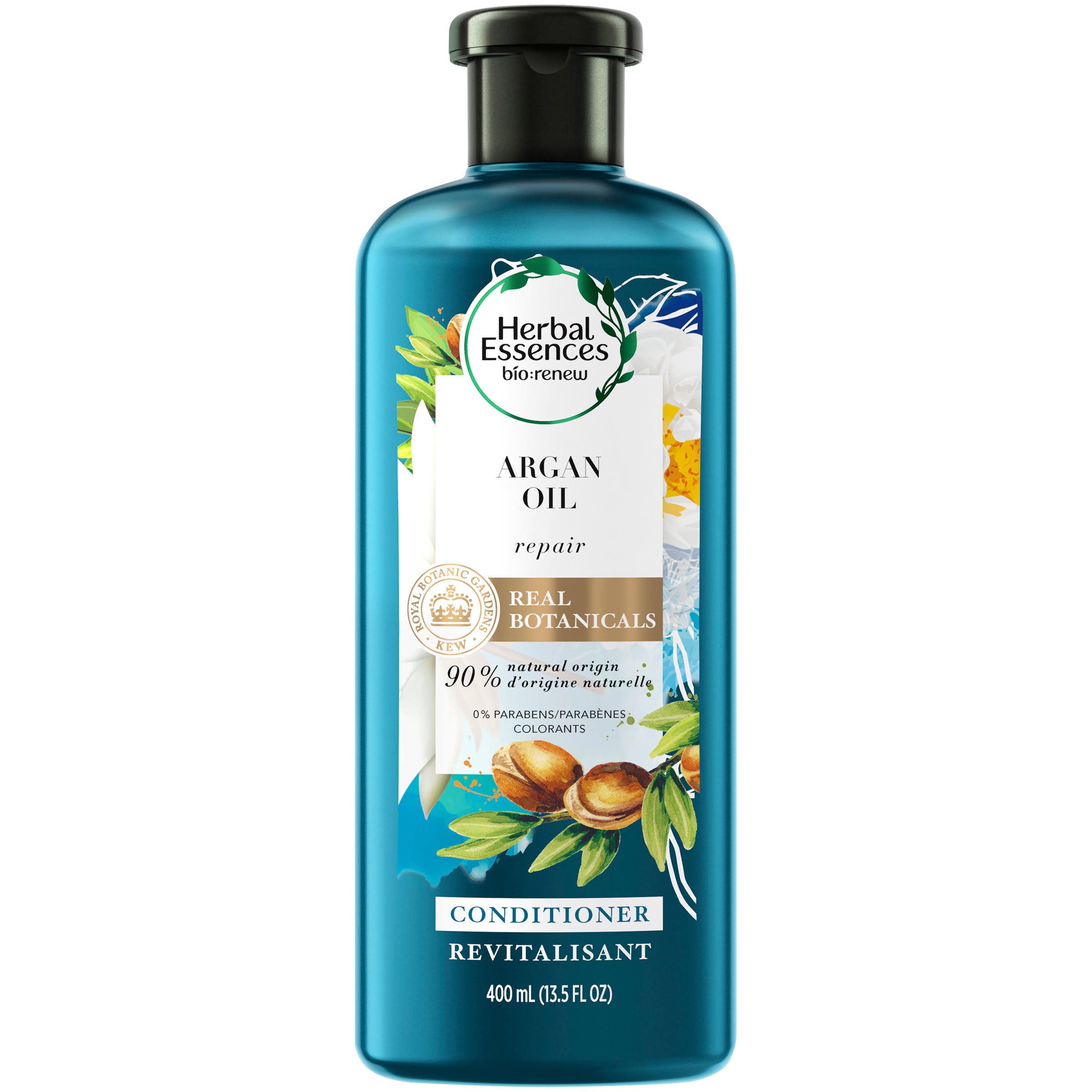 Herbal Essences Argan Oil of Morocco Conditioner - 13.5oz