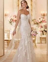 wedding dresses made in china prom dress wedding dress