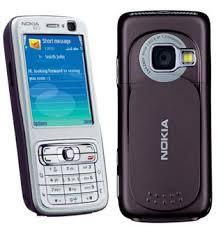 فلاشة نوكيا Nokia n73 rm-133