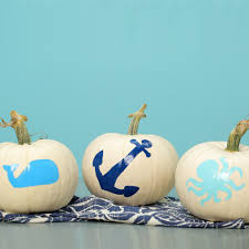 Which Countries Celebrate Halloween The Most by How Halloween Is Celebrated Around The World Coastal Living