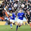 Liverpool aumenta ventaja a 22 puntos en la Premier