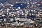 imagem de Sapiranga Rio Grande do Sul n-10