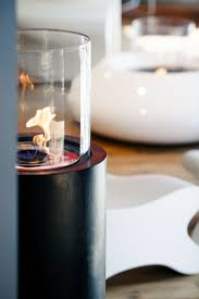Verilux Heritage Desk Lamp by 16 Best Planika Images On Pinterest Ethanol Fireplace Fire And