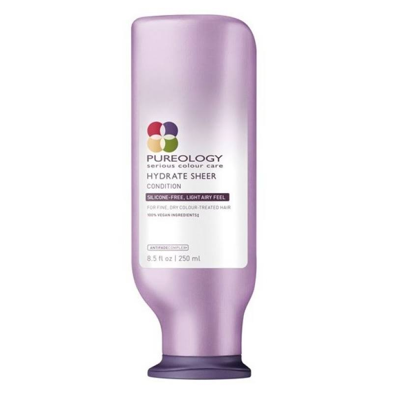 Pureology Hydrate Sheer Conditioner - 8.5 oz
