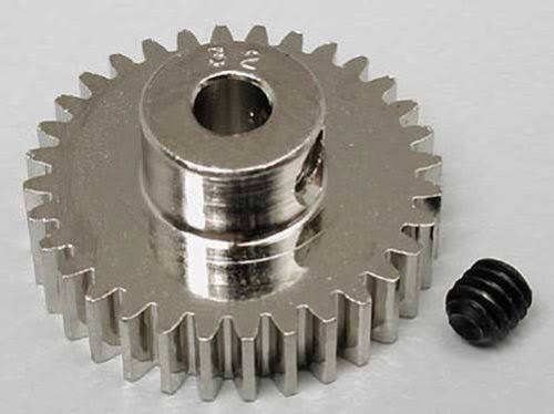 Robinson Racing 1032 Pinion Gear 48P 32T