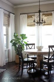 Modern Curtains For Living Room Uk by Best 25 Curtains Ideas On Pinterest Curtain Ideas Window