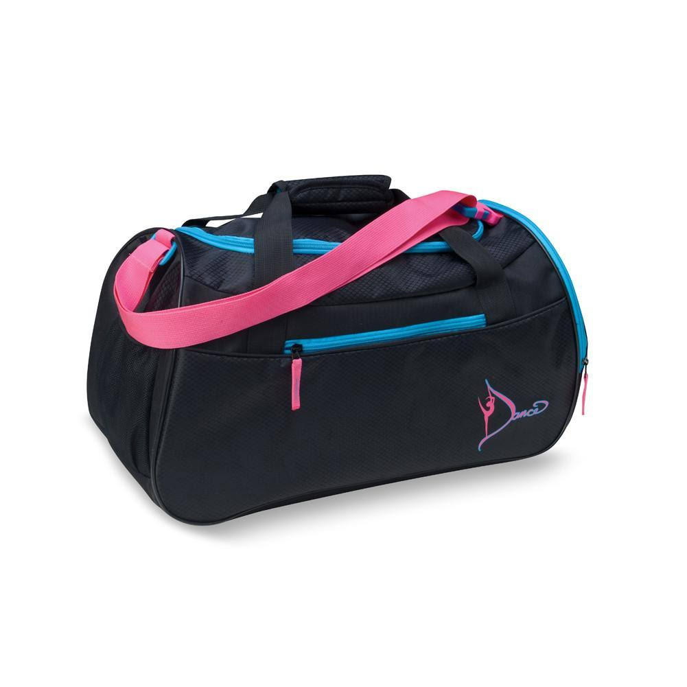 Danshuz Dansbagz Neon Dancer's Gear Women's Bag