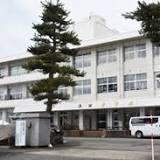 福井県, 池田町, 学級担任, 大津市中2いじめ自殺事件