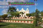 imagem de Teofilândia Bahia n-6