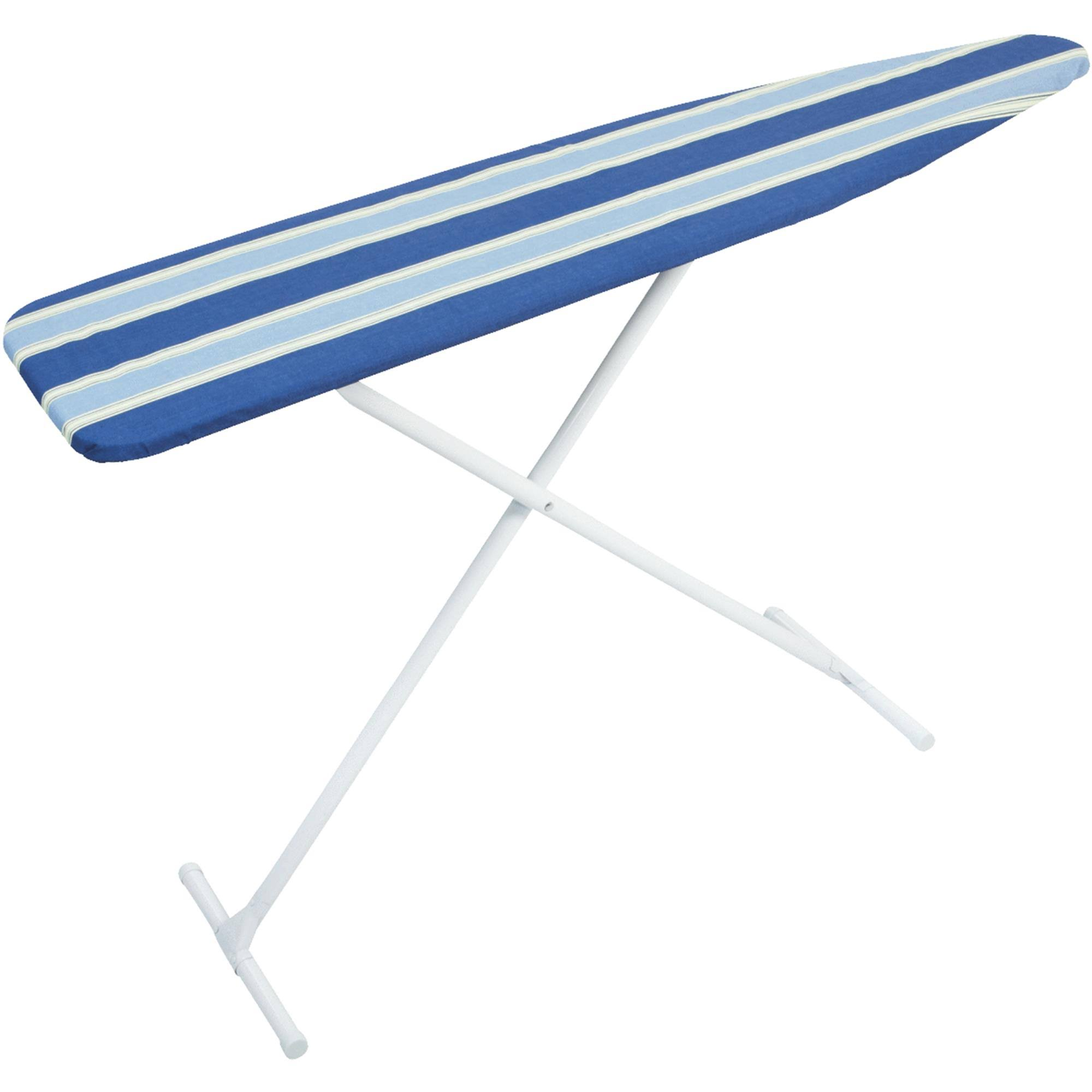 Seymour Ironing Board