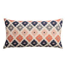 Coral Colored Decorative Items by Decorative Pillows And Accent Pillows Crane U0026 Canopy