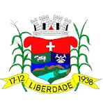 image de Liberdade Minas Gerais n-10