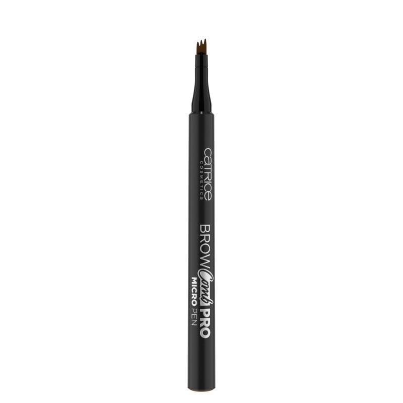 Catrice Brow Comb Pro Micro Pen - 030 Medium Brown