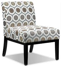 Accent Chairs Living Room Target by Chairs Interesting Target Accent Chairs Design Accent Chair With