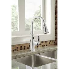 Moen Hands Free Lavatory Faucet by Kitchen Moen Hands Free Kitchen Faucet Moen Arbor Moen Sensor