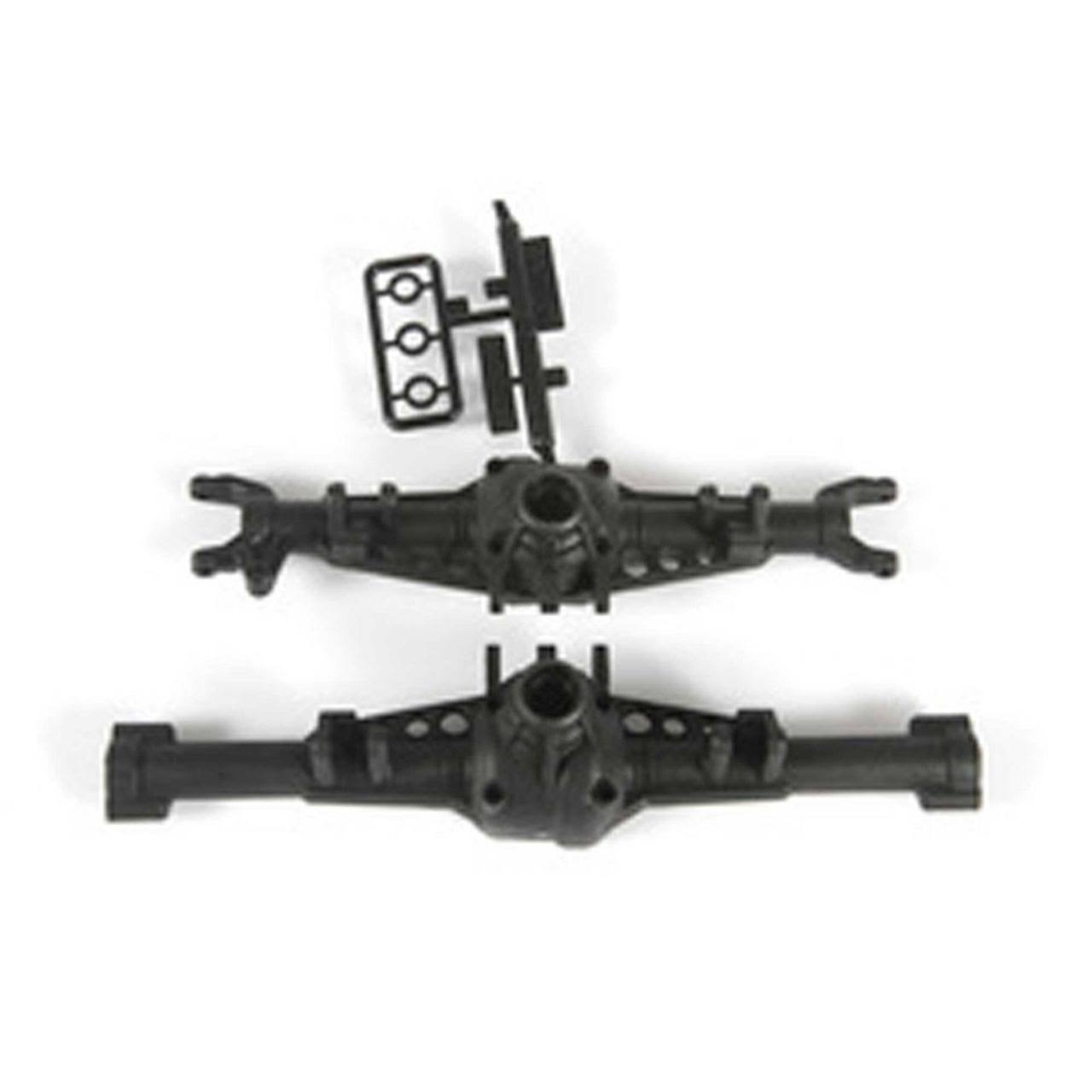 Axial AX31592 - Solid Axle Housing Front & Rear AR44 AX90059