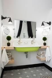 18 Inch Deep Bathroom Vanity Top by Sinks Awesome Narrow Vanity Sink Shallow Depth Bathroom Vanity