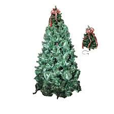 Frontgate Christmas Trees by Frontgate Artificial Christmas Tree Home Decorating Ideas