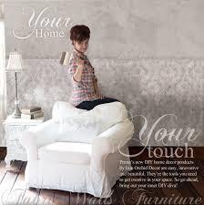 Home Decor Books 2015 by Iron Orchid Decor Sneak Peeks Winter 2016 Diy Home Decor Iron