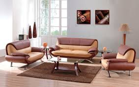 Brown Couch Room Designs by Living Room Paint Ideas Pictures Doherty Living Room Experience