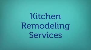 Bathroom Renovation Fairfax Va by Creative Concepts Design Center Kitchen Remodeling Fairfax Va
