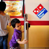 Jubilant FoodWorks, Net profit, Domino's Pizza, Crore, Earnings before interest, taxes, depreciation, and amortization