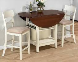 Dining Room Tables Walmart by Tall Dining Table Walmart 5a5 Info