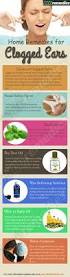 Natural Remedy For Clogged Bathroom Drain by Best 25 Clogged Ears Ideas On Pinterest Lymph Massage Clogged