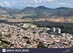 imagem de Santa Rita do Sapucaí Minas Gerais n-10