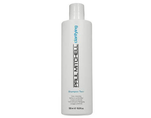 Paul Mitchell Clarifying Shampoo - 16.9oz