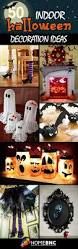 Which Countries Celebrate Halloween The Most by 50 Best Indoor Halloween Decoration Ideas For 2017