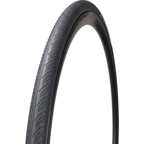 All Condition Armadillo Elite Tire - 700x25c