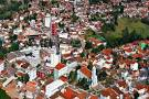 imagem de Itamarandiba Minas Gerais n-22