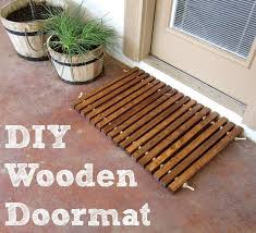 25 best scrap wood projects ideas on pinterest scrap wood