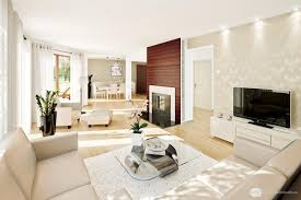 Living Room Ideas Ikea 2015 by Ikea Room Designs For Small Spaces Finest Shelving Ideas For
