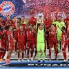 Bayern Munich overcome the Sevilla scare | CricketSoccer