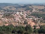 imagem de Desterro de Entre Rios Minas Gerais n-6
