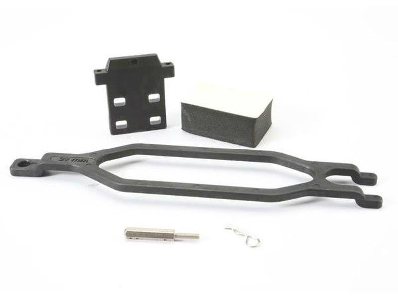 Traxxas Slash Battery Tray Expansion Kit