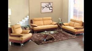 Brown Living Room Decorations by Big Sofa Small Living Room Brown Corner Sofa Living Room Ideas