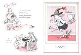 Childrens Halloween Books Pdf by The 365 Days Of Eloise Book By Hilary Knight Official