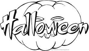 Childrens Halloween Books Pdf by Halloween Coloring Pages Pdf 1 Nice Coloring Pages For Kids