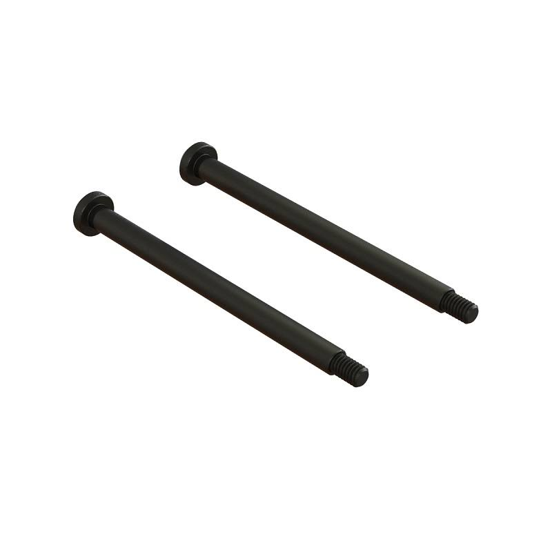 Arrma ARA330564 - Hinge Pin 5x74mm 2