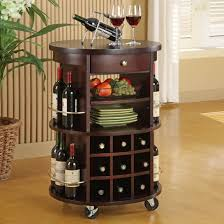 Crate And Barrel Monaco Bar Cabinet by Bar Cabinet Decorating Ideas To Perfection Home Bar Design