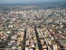 image de Uberlândia Minas Gerais n-14