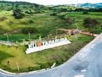 imagem de Taparuba Minas Gerais n-6