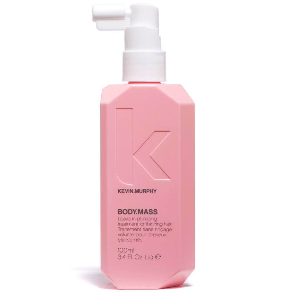 Kevin Murphy Body Mass Plumping Treatment - 100ml
