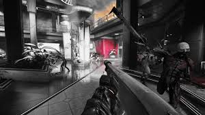 Killing Floor Scrake Hitbox by Killing Floor 2 Page 8 Rpg Codex U003e Self Ejection Month Starts Now
