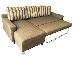 Macys Kenton Sofa Bed by Delighful Sofa Bed With Chaise And Storage For Design Inspiration