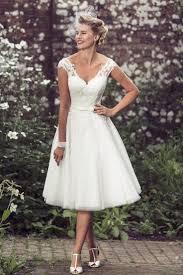 best 25 50s style wedding dress ideas on pinterest 50s wedding
